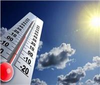 فيديو| حالة الطقس ودرجات الحرارة المتوقعة اليوم الأربعاء