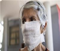 فنزويلا تُسجل 389 حالة إصابة جديدة بكورونا المستجد