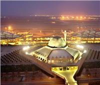 أفضل المطارات في الشرق الأوسط وآسيا في إجراءات النظافة