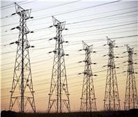 فيديو| خبيرة: الدولة تنتج 58 ألف ميجا وات من الكهرباء سنويًا