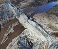 إثيوبيا: مستعدون للتفاوض بحسن نية بشأن سد النهضة
