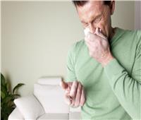 6 أطعمة تحد من أعراض الحساسية الموسمية