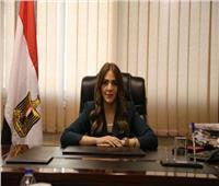 «نائبة» تسأل «وزيرة الثقافة» عن دعم السينما وتطوير المسرح