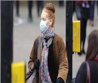 ألمانيا تُسجل 9 آلاف إصابة جديدة بفيروس كورونا