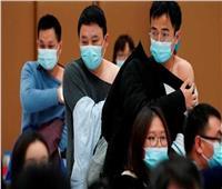 الصين تخطط لتطعيم 40% من سكانها ضد «كورونا» بنهاية يونيو
