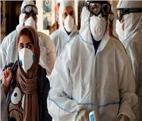 الصحة العمانية: 142 ألفًا و527 إجمالي إصابات كورونا حتى الأن