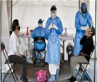التشيك تُسجل 16 ألفًا و642 إصابة جديدة بفيروس كورونا