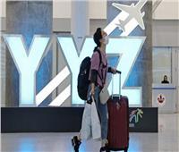 تقرير| «من السيئ للأسواء».. إياتا يصف حركة السفر الجوي في يناير