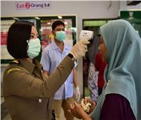 ماليزيا تُسجل 1745 إصابة جديدة و7 وفيات بكورونا