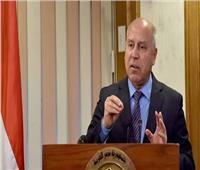 الوزير: انتهاء تصنيع 4 قطارات استعدادا لتشغيلها على خط «القطار الكهربائي»