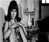 «عضته فضربها بالشلوت»..فايزة أحمد وموظف الإذاعة