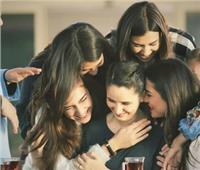 برج الجدي اليوم.. تساعدك نصائح الأصدقاء على الوصول لأهدافك