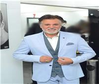 ناصر سيف صاحب مدرسة فى «ولاد ناس» رمضان المُقبل