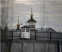 سجن نافالني الجديد.. أداه لسحق المعتقلين في روسيا