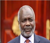 وزير المالية السوداني يؤكد الحرص على معالجة قضايا الموانئ وتطويرها