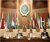 وزير الخارجية القطري يشكر مصر على جهودها في مجلس الجامعة العربية