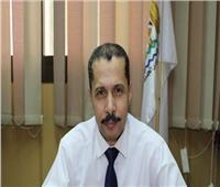 «صحة الوادي الجديد» تحث المواطنين على التسجيل لتلقي لقاح كورونا