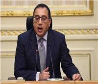 في إطار التعامل مع أزمة كورونا.. مجلس الوزراء يوافق على مد خدمة 145 طبيبًا