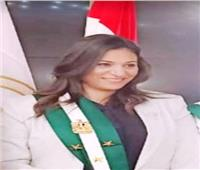 «قومى المرأة» يشيد بتمكين المرأة فى «هيئة قضايا الدولة»