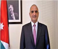 وزراء الحكومة الأردنية يقدمون استقالاتهم للخصاونة تمهيدًا لتعديل وزاري