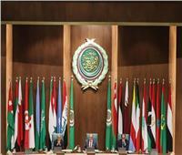 مجلس «الجامعة العربية» يدين التدخلات التركية في شؤون الدول العربية
