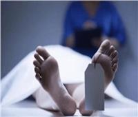 لانفصالها عن زوجها.. انتحار ربة منزل بـ«سم الفئران» في الدقهلية