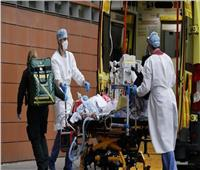بريطانيا تقر ميزانية جديدة للتعافي من آثار فيروس كورونا