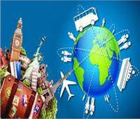 «جواز السفر الأخضر الرقمي» لرفع قيود السفر في زمن كورونا
