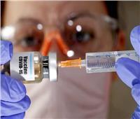 تشمل 40 مركزاً.. غدا بدء تطعيم المواطنينبجميع المحافظات