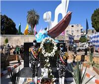 العيد القومي لـ قنا.. 222 عاما على هزيمة الفرنسيين في معركة «العصا والنبوت»