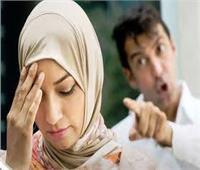 «الأحوال الشخصية الجديد».. باب لانتشار الزواج العرفي