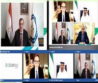 البترول: مصر مستمرة في تهيئة المناخ الداعم للتحول لمركز إقليمي للطاقة