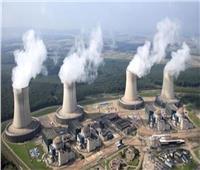 تعرف على مراحل إنشاء محطة الضبعة النووية