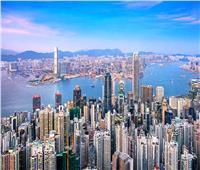 هونج كونج تغيب عن التصنيف السنوي لأكثر اقتصادات العالم حرية