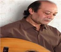 أحمد الحجار يستعيد ذكريات التسعينيات بأوبرا الإسكندرية