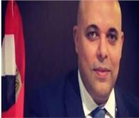 خاص  لماذا تتراجع أسعار الذهب في مصر؟ نائب رئيس شعبة الذهب يجيب