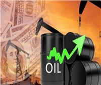 بلومبرج: ارتفاع أسعار البترول بنسبة 5.12%