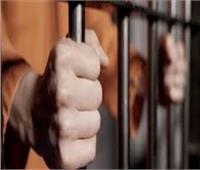 تجديد حبس المتهم باستخدام مواقع التواصل للتحريض ضد الدولة