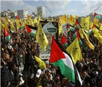 «فتح» ترحب بقرار الجنائية الدولية بالتحقيق في جرائم الحرب الإسرائيلية