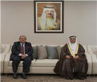 رئيس البرلمان العربي: يجب بلورة استراتيجية للتعاون العربي الآسيوي