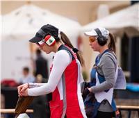 إشادة دولية بنجاح مصر في تنظيم بطولة العالم للرماية بالخرطوش