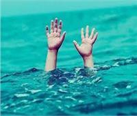 مصرع طفلة غرقا بمروى مائي أثناء لهوها بجوار منزلها بالدقهلية