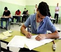 «باي باي امتحانات».. 8 ملايين طالب يودعون الترم الأول بدون إصابات بكورونا
