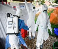 المراكز الأفريقية للأمراض: 28 إصابة و11 وفاة لتفشي إيبولا في الكونغو وغينيا