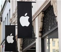 «آبل» تواجه اتهامات بسبب متجر التطبيقات وخدمة الموسيقى