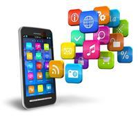 خبير تكنولوجيا يكشفتفاصيل إتاحة الحكومة للمواطنين تطبيق معلوماتي