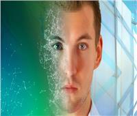 خبير تكنولوجيا المعلومات يكشف كواليس عمل تقنية «الديب فيك»