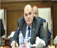وزير الخارجية ناعيا اللواء كمال عامر: فقدنا قامة وطنية كبيرة