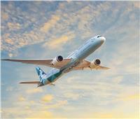 1.7 مليار دولار خسائر شركة طيران بأبوظبي