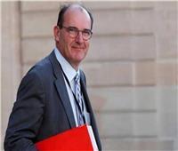 رئيس وزراء فرنسا: سلالة كورونا البريطانية تصيب 60%